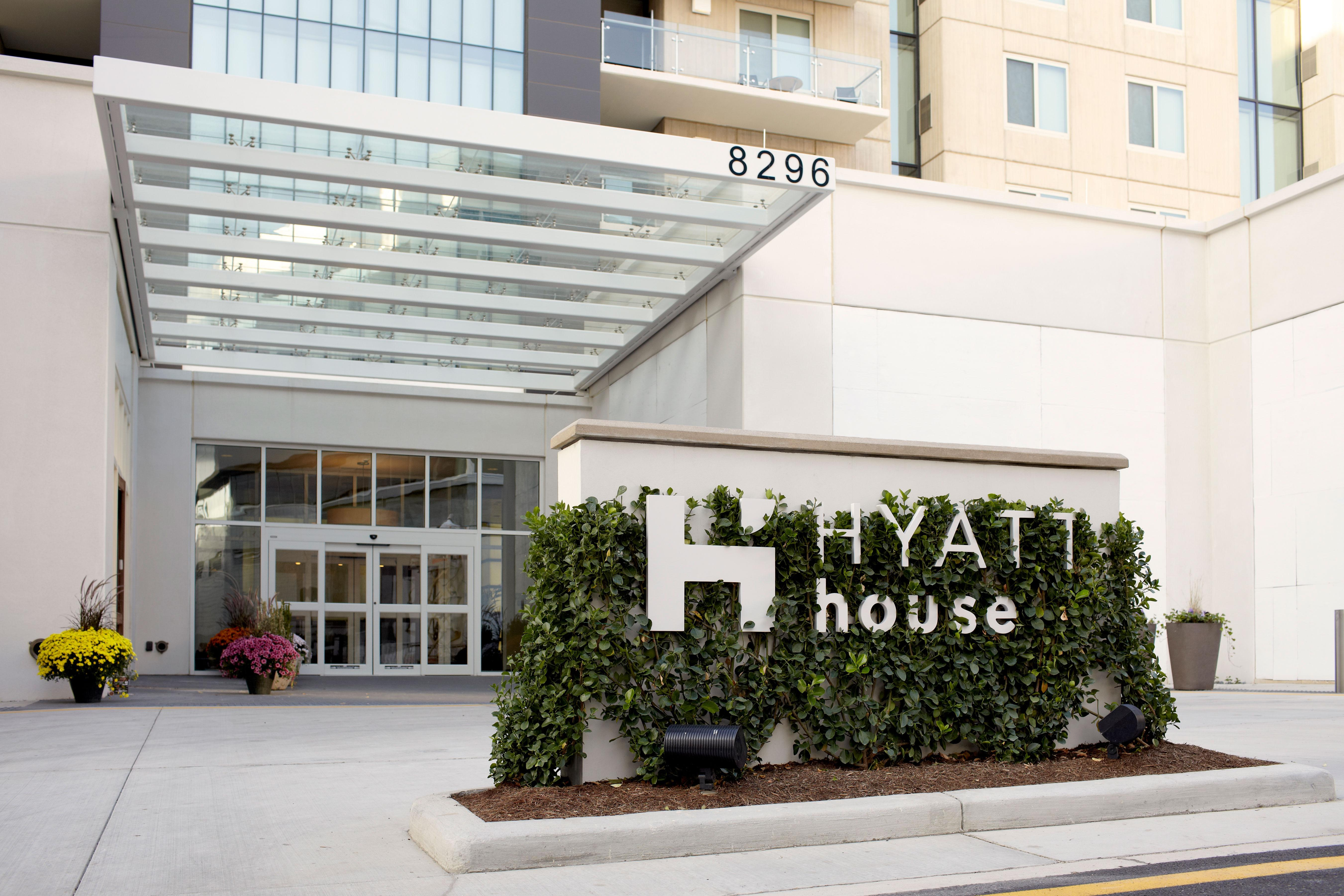 Hyatt House Promo Code Actual Coupons
