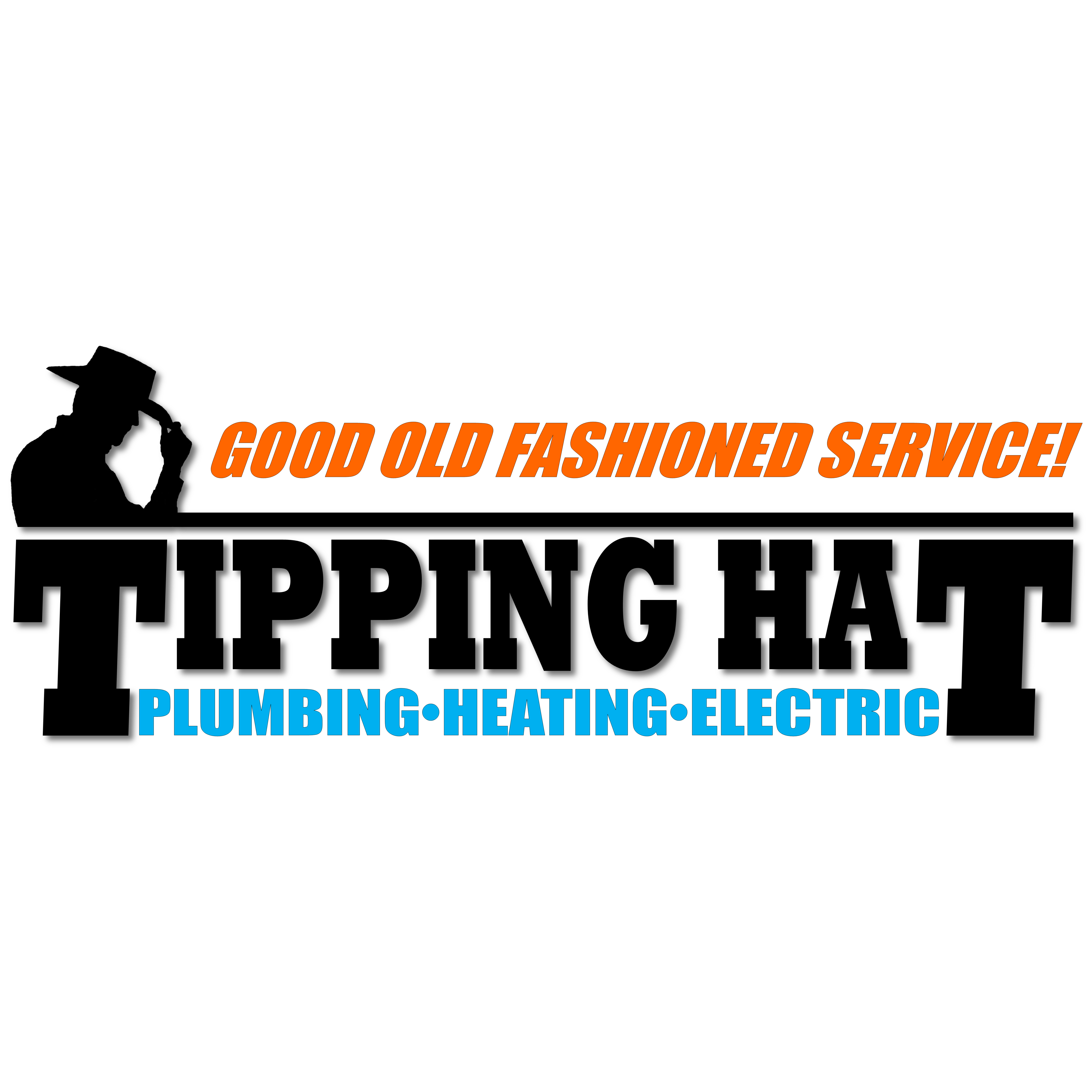 Tipping Hat Plumbing, Heating & Electric