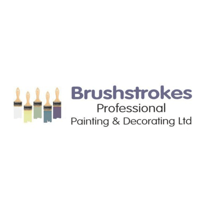 Brushstrokes Professional Painting & Decorating Ltd - Telford, West Midlands TF7 5RL - 01952 424098 | ShowMeLocal.com