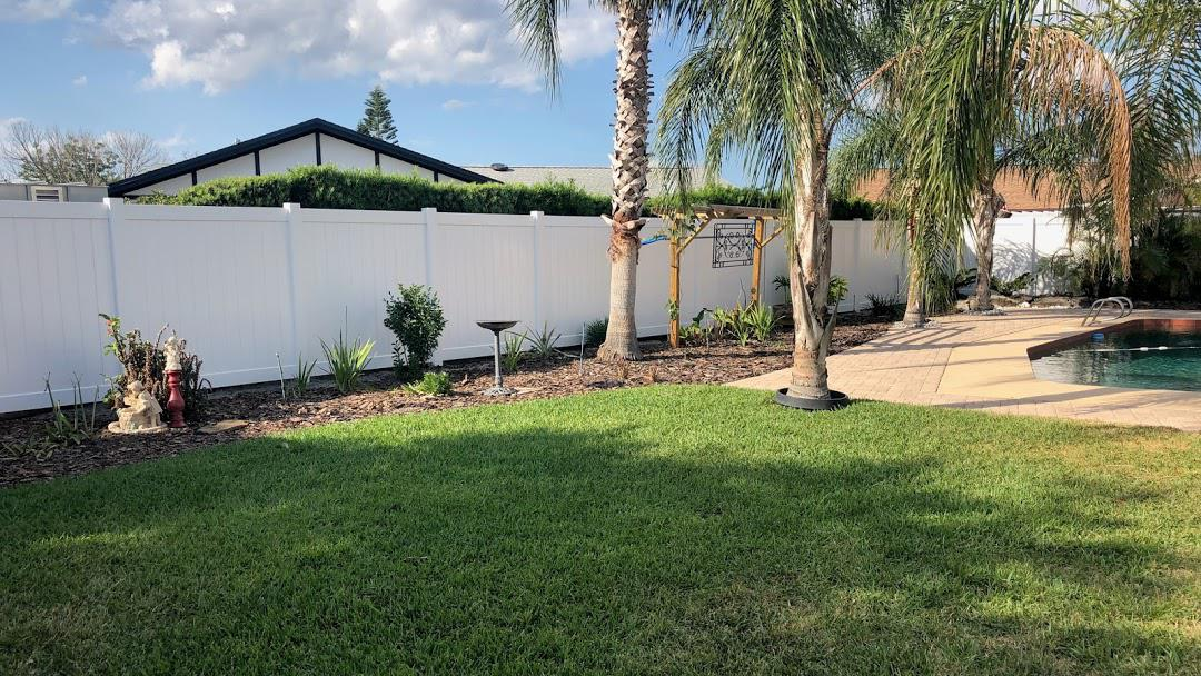 FL Fencing, LLC - Sanford, FL 32771 - (407)915-3915 | ShowMeLocal.com