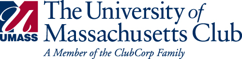 University of Massachusetts Club