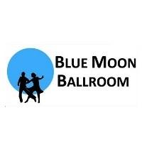 Blue Moon Ballroom - West Columbia, SC 29169 - (803)908-3948 | ShowMeLocal.com