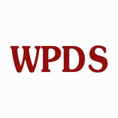 Wildwood Plumbing And Drain Service