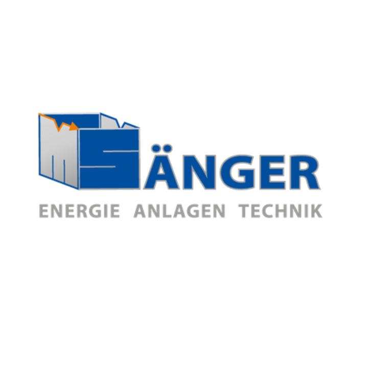 Bild zu M. Sänger Elektro-Anlagen-Technik in Hügelheim Markgräflerl Gemeinde Müllheim