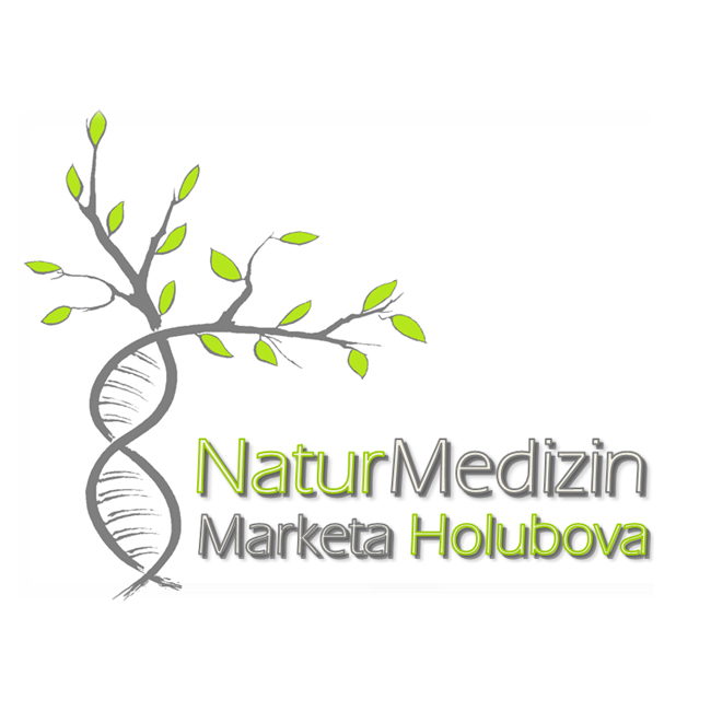 Bild zu NaturMedizin Marketa Holubova in Karlsruhe
