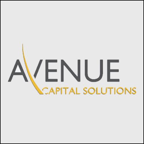 Avenue Capital Solutions