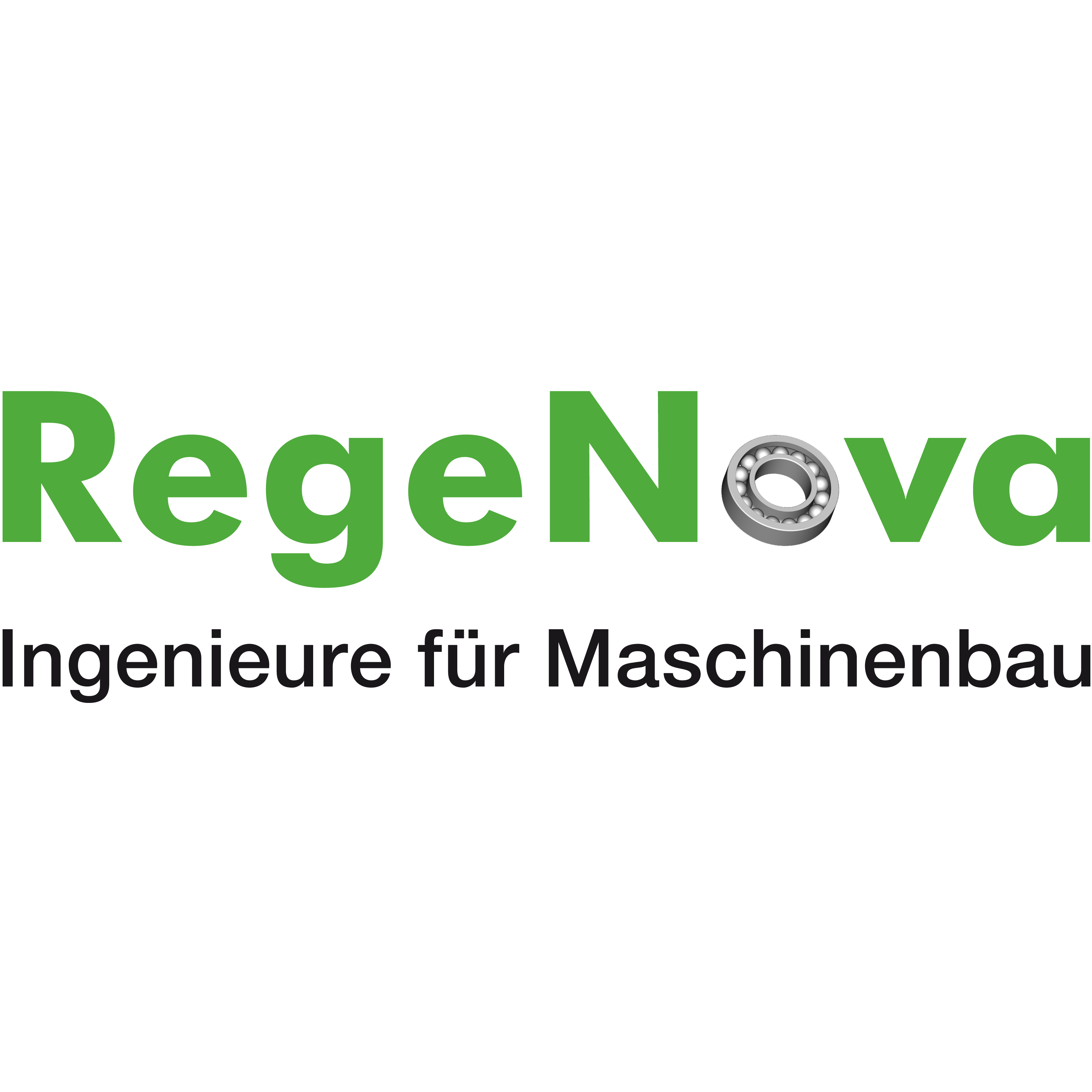 Ingenieur in rhede statik for Maschinenbau statik