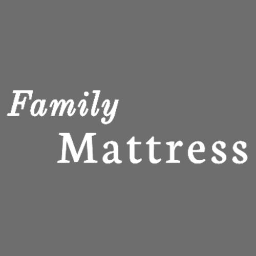 Family Mattress & Furniture