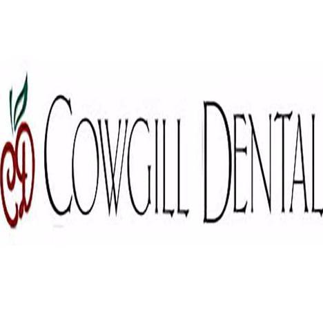 Cowgill Dental: Onalaska - Onalaska, WI - Dentists & Dental Services