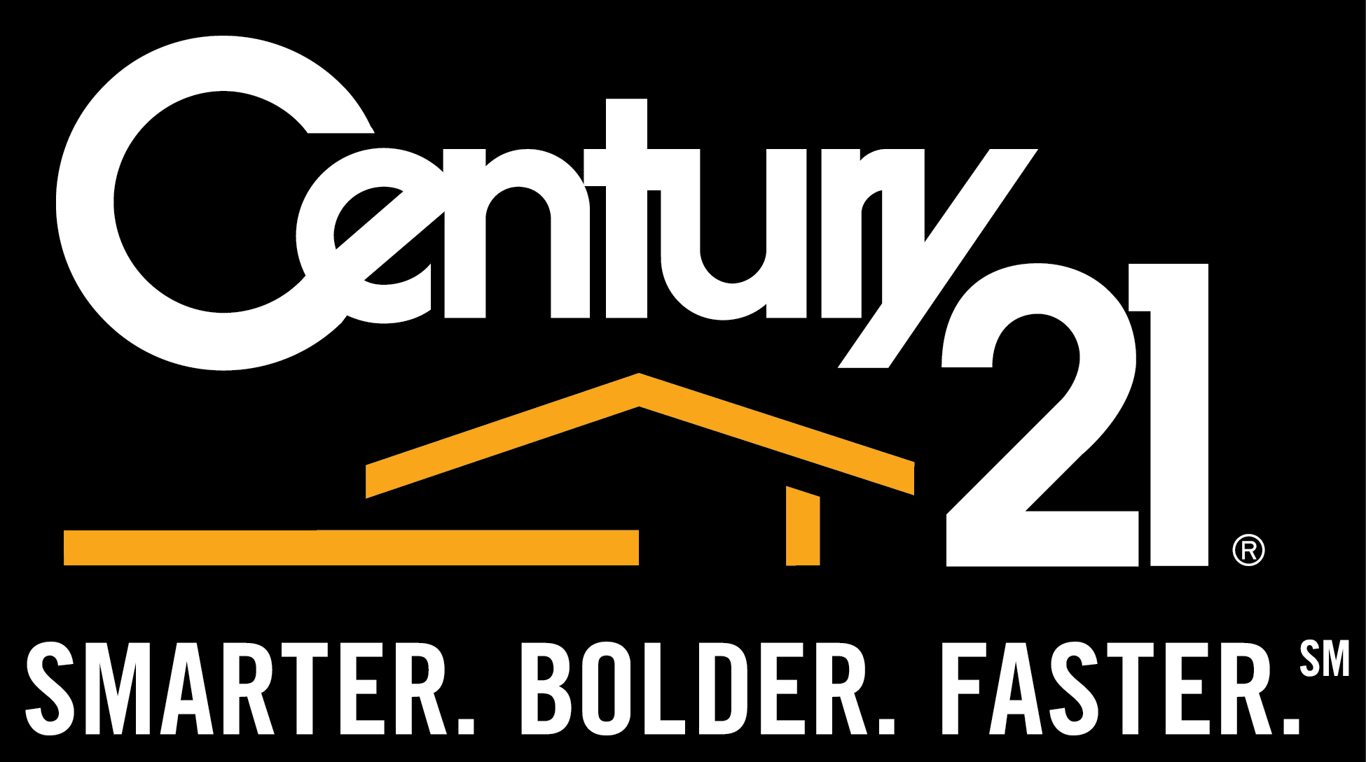 Century 21 Request Realty Inc - Windsor, ON N8T 1C3 - (519)944-2121 | ShowMeLocal.com