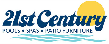21st Century Pools Spas & Patio Furniture
