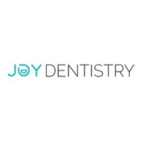 Joy Dentistry