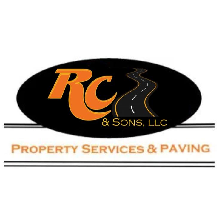 RC & Sons, LLC