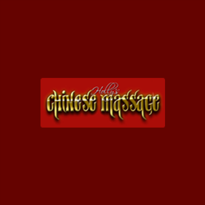 Holly's Chinese Massage - San Antonio, TX - Massage Therapists