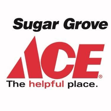 Ace Hardware Sugar Grove - Sugar Grove, IL 60554 - (630)409-6876 | ShowMeLocal.com