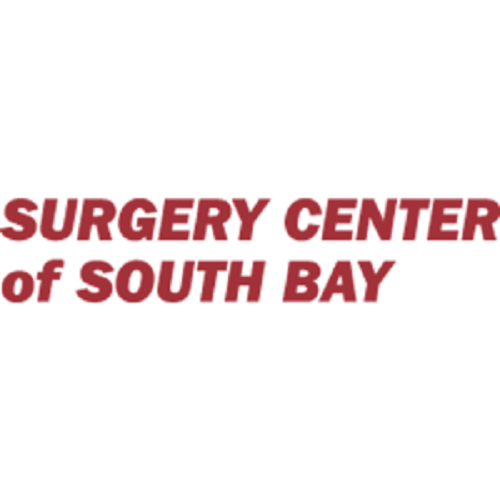 Surgery Center of South Bay