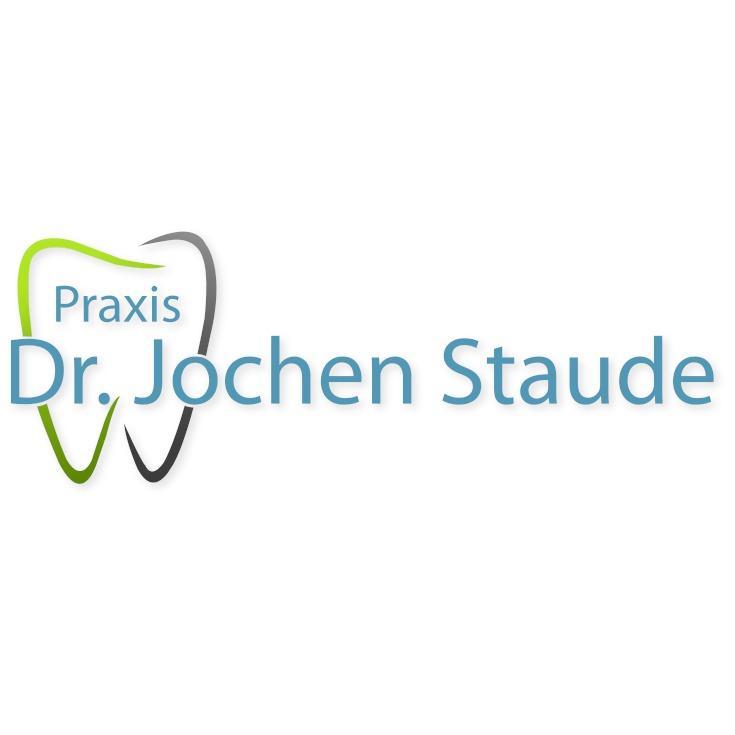 Bild zu Zahnarztpraxis Dr. Jochen Staude in Kassel