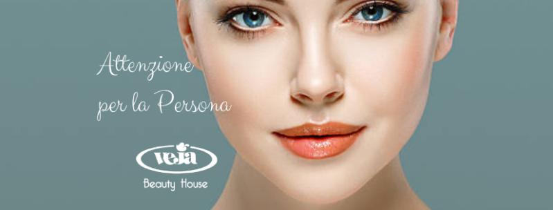 Veja Beauty House