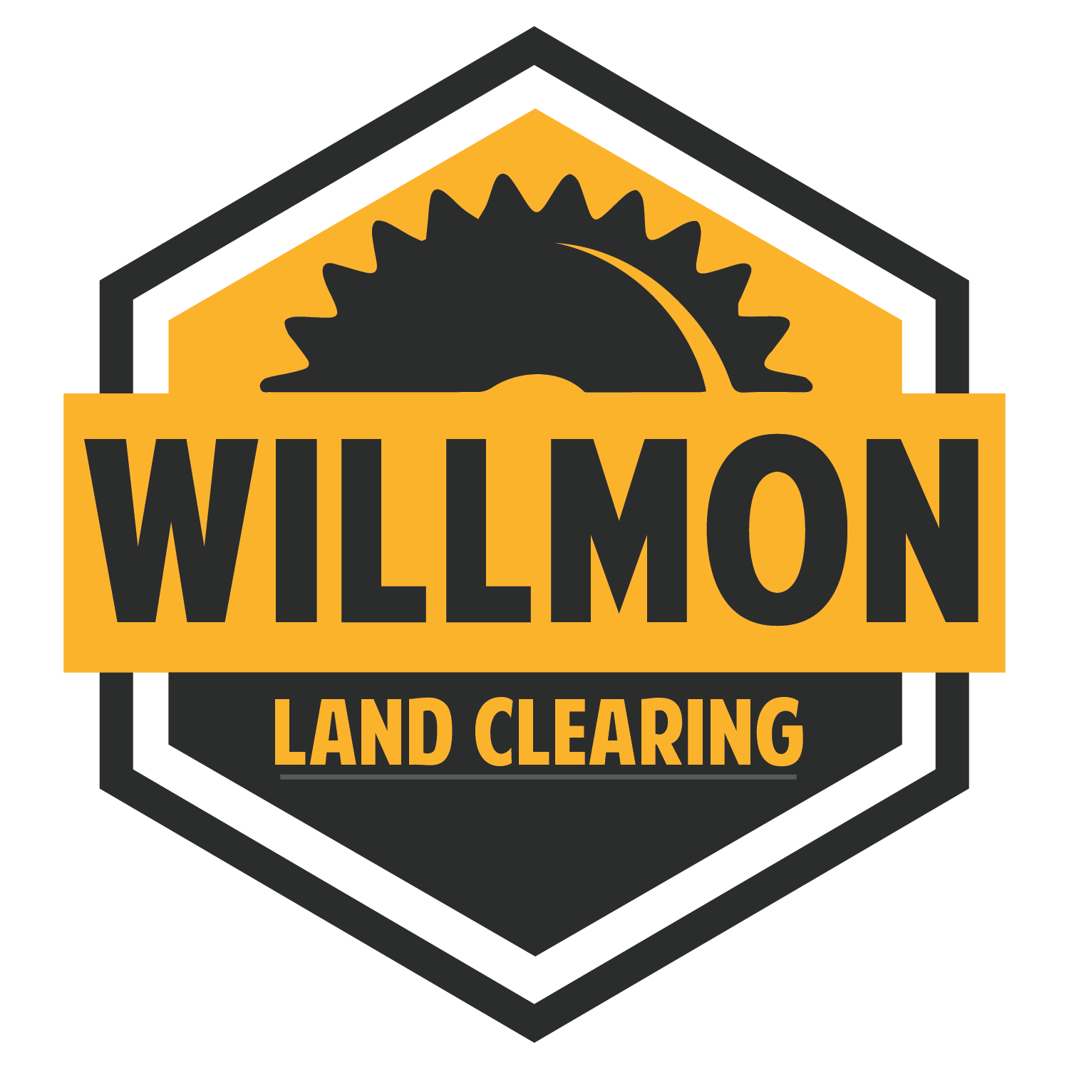 Willmon Land Clearing