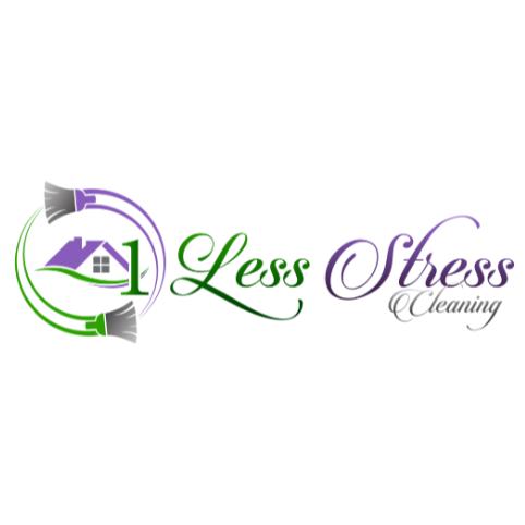 1 Less Stress, LLC - Florence, KY 41042 - (859)609-7987 | ShowMeLocal.com
