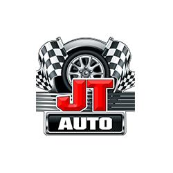 JT Auto & Truck Repair - Islip Terrace, NY 11752 - (631)960-0183   ShowMeLocal.com