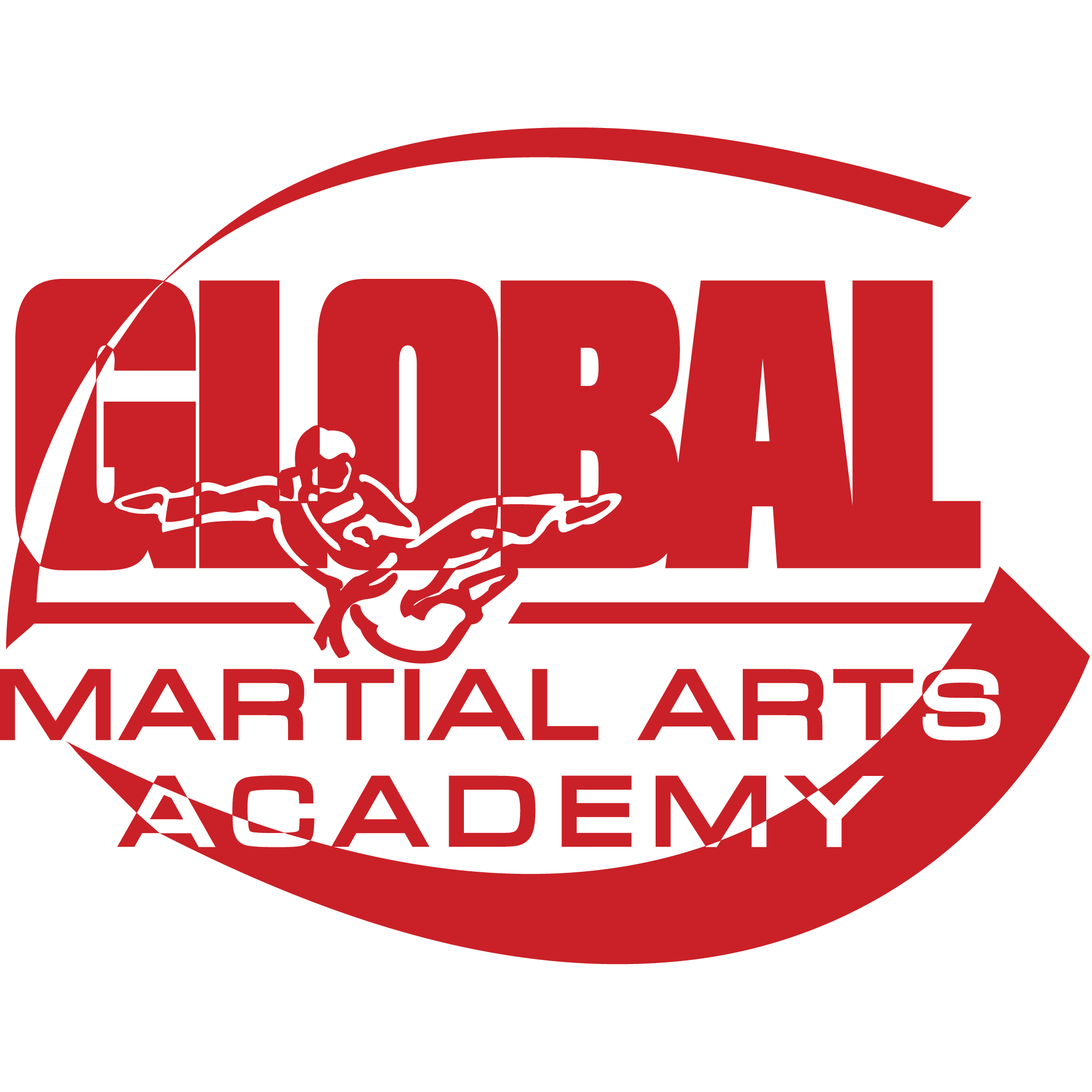 Global Martial Arts Academy - Hampstead, MD - Martial Arts Instruction