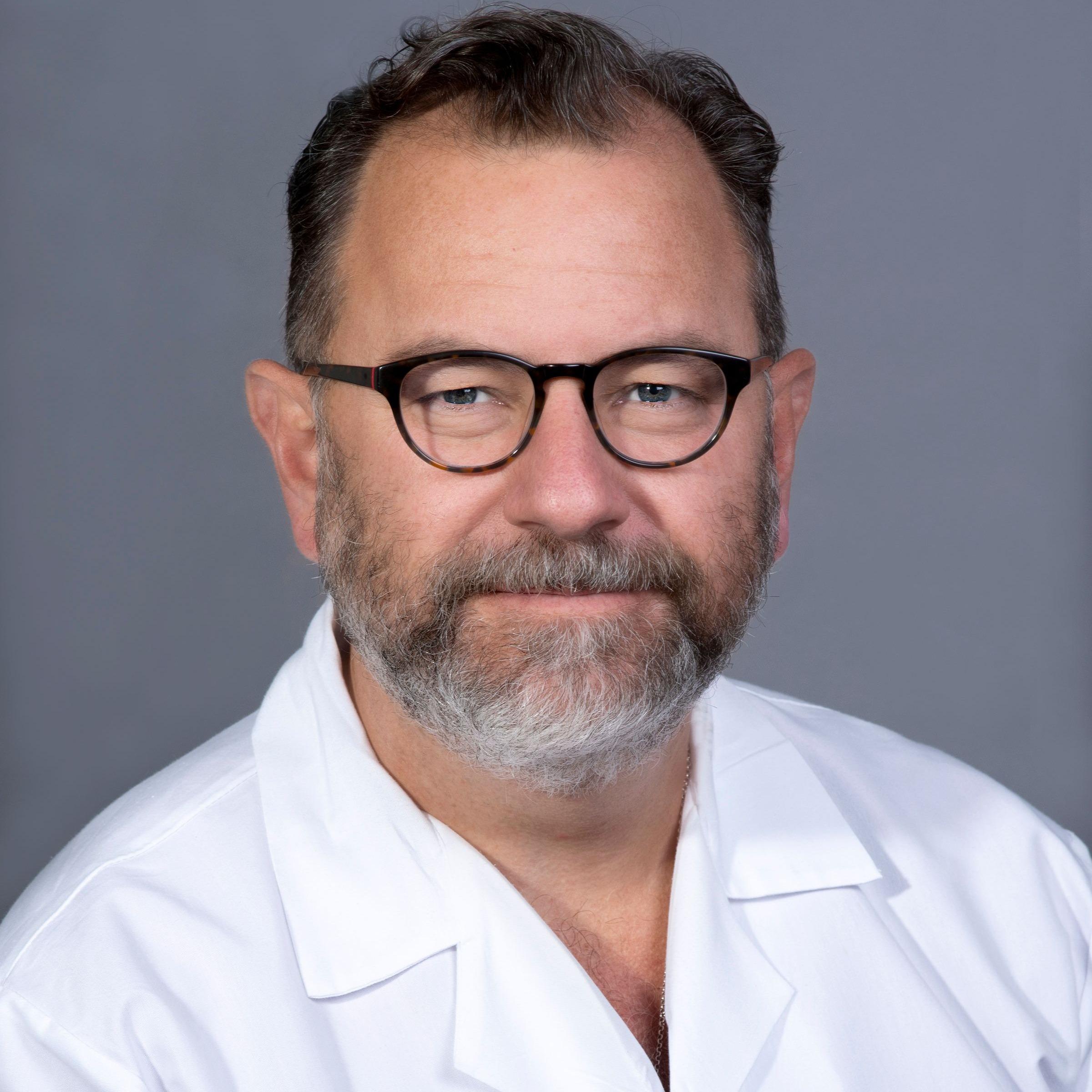 Natan Haratz-Rubinstein