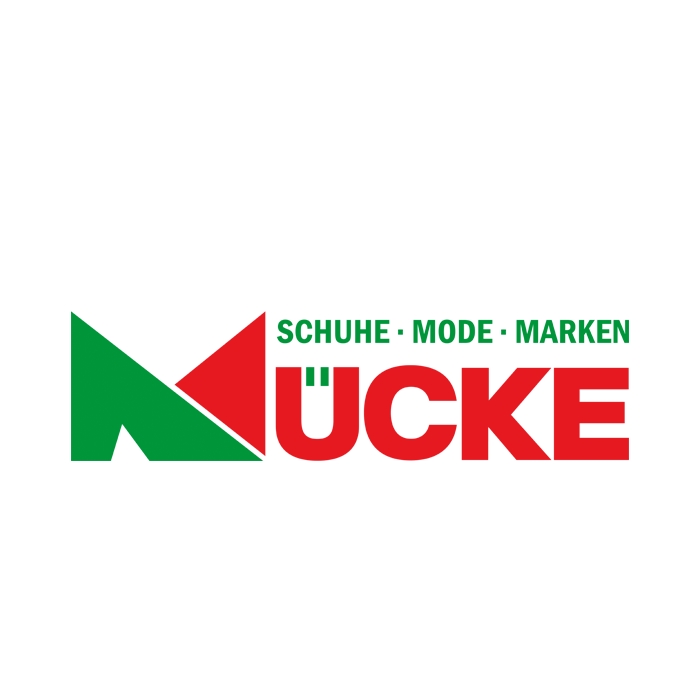 Schuh Mücke Bayreuth