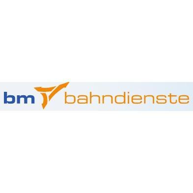 Bild zu BM Bahndienste GmbH in Karlsruhe