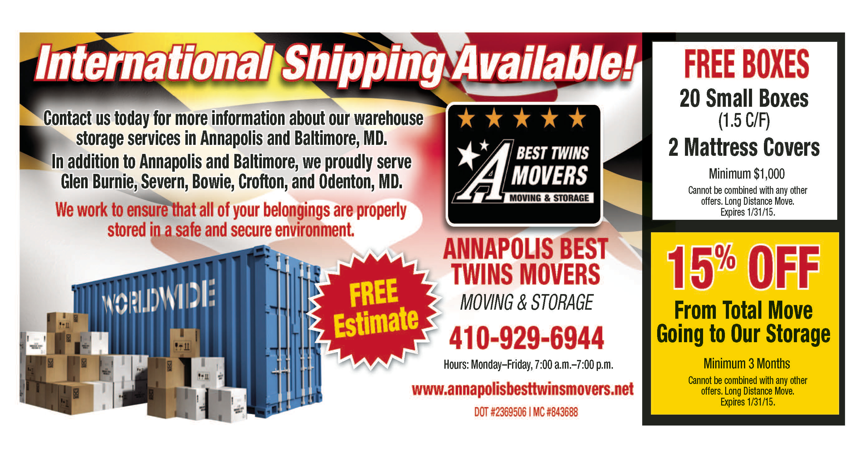 Annapolis Best Twins Movers In Annapolis, Md 21401. Virtual Address To Physical Address. Secure Coding Practices Exchange Email Log In. Urgent Care Santa Clara Rn To Bsn Requirements. Gieco Homeowners Insurance Print Direct Mail. National Appliance Repair Ge Ultrasound Sales. Bond University Reviews Epilepsy And Caffeine. Internet Provider Near Me Help With Financing. Business Continuity Companies