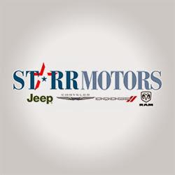 Starr Motors 26 Photos Auto Dealers Suffolk Va