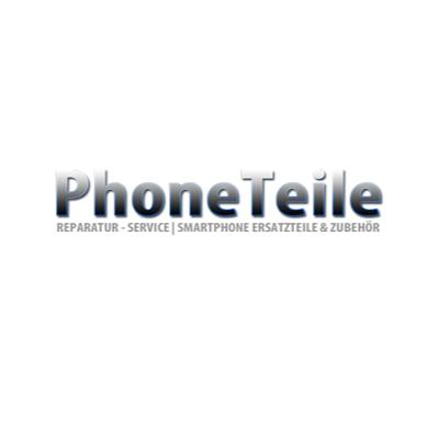 Bild zu PhoneTeile.de Handywerkstatt & Reparatur Service Leipzig in Leipzig