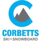 Corbetts Ski & Snowboard