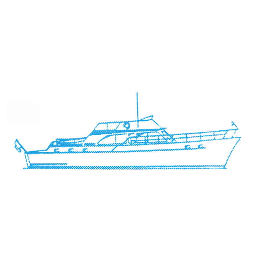 Puget Sound Yacht Service