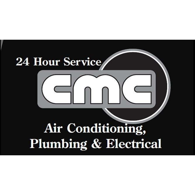 Coastal Mechanical Contractors Inc Heating Air Conditioning Hvac Houma La Reviews