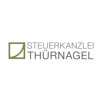 Bild zu Steuerkanzlei Thürnagel in Buchholz in der Nordheide