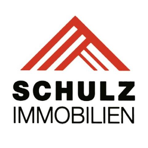 Bild zu Schulz Immobilien in Wittingen
