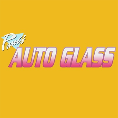 Paul's Mobile Auto Glass Inc - Worcester, MA - Auto Glass & Windshield Repair
