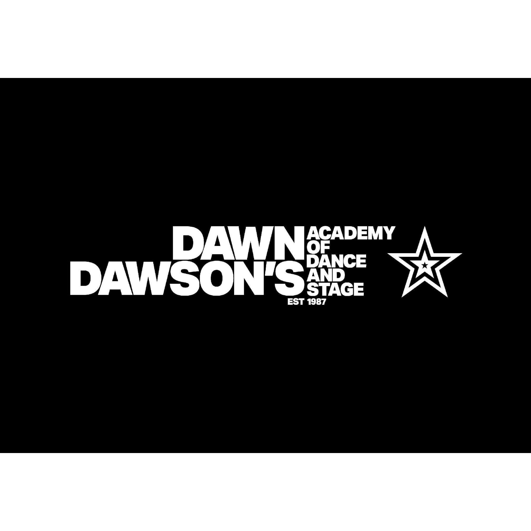 Dawson's Academy of Dance & Stage