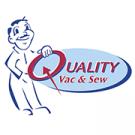 Quality Vac & Sew, Inc.