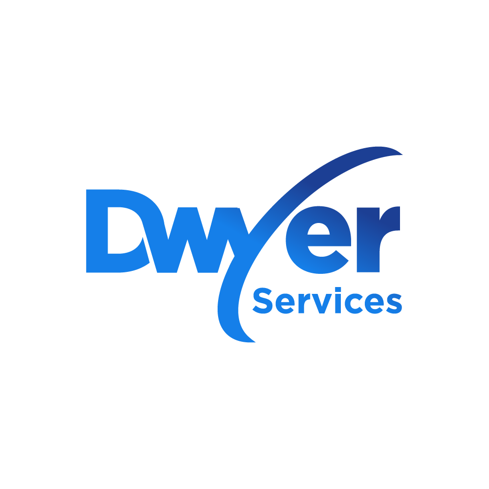Dwyer Services
