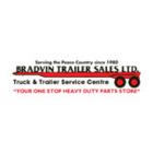 Bradvin Trailer Sales Ltd