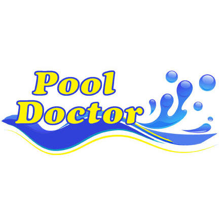 The Pool Doctor & Spas - Kingsport, TN - Swimming Pools & Spas