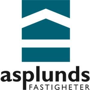 Asplunds Fastigheter AB