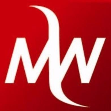 MW Solutions LLC