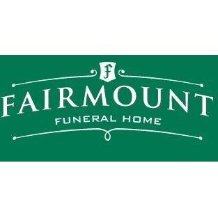 Fairmount Funeral Home