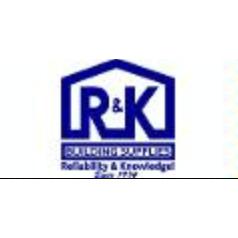 R&K Glass