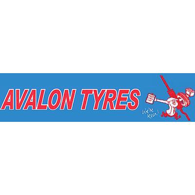 Avalon Tyres Services LTD - Glastonbury, Somerset BA6 9LZ - 01458 831330   ShowMeLocal.com