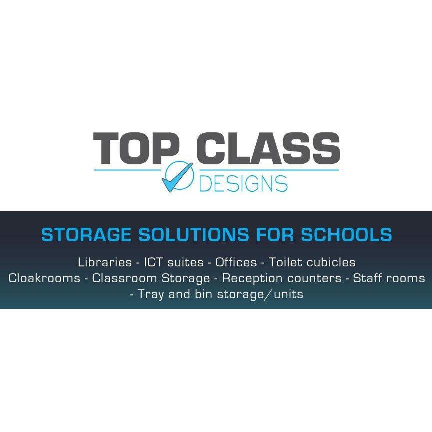 Top Class Designs Ltd - Northampton, Northamptonshire NN7 3LX - 01604 830335 | ShowMeLocal.com