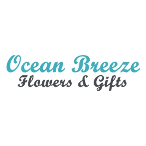 Ocean Breeze Flowers & Tuxedo Rentals